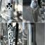เสือหมอบโครโมลี่สับถัง Colnago Super ไซส์ S thumbnail 7