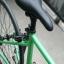 จักรยาน TokyoBike ล้อ650C 8เกียร์ ไซส์ 45cm thumbnail 9