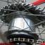 จักรยานแม่บ้าน Ishiono ล้อ27นิ้ว เกียร์ดุม 8เกียร์ thumbnail 3
