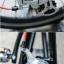 จักรยานมินิ พับคอได้ Giant IDIOM ล้อ20นิ้ว thumbnail 5