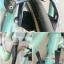 หมอบสับถัง Bianchi Speciale ท่อColumbus ไซส์ S thumbnail 5