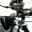 เสือหมอบอลูมิเนียม Made In France Shimano105 ไซส์ M thumbnail 7
