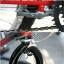 จักรยานโครโมลี่ Panasonic ATB-1 ล้อ26นิ้ว ไซส์ M thumbnail 7
