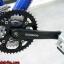 จักรยานทัวร์ริ่ง Bianchi Settimo ล้อ700C ไซส์ L thumbnail 5