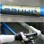 จักรยานมินิทัวร์ริ่ง Bruno 8เกียร์ ล้อ20นิ้ว thumbnail 6
