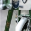 จักรยานมินิ Bianchi Merlo ล้อ20นิ้ว thumbnail 6