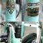 จักรยานทัวร์ริ่งโครโมลี่ Bianchi Project 3 ไซส์ M thumbnail 7