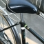 จักรยานวินเทจ Fuji ล้อ26นิ้ว 1เกียร์ thumbnail 4