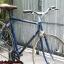จักรยานโครโมลี่ สับถัง Zunow ไซส์ S thumbnail 2