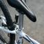 จักรยานเสือภูเขา Specialized HardRock ล้อ26นิ้ว ไซส์ xs thumbnail 12