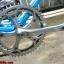 จักรยานวินเทจ โครโมลี่สับถัง ราคา 18,500บาท ไซส์ S-M thumbnail 4