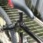 จักรยานเสือภูเขา Trek4900 ล้อ26นิ้ว ดิสก์เบรค ไซส์ M thumbnail 14