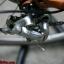 เสือหมอบอลูมิเนียม Cannondale R700 Hand Made USA ไซส์ S thumbnail 4