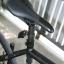 จักรยานทัวร์ริ่ง Cannondale Badboy ล้อ700C ดิสก์เบรค ไซส์ L thumbnail 12