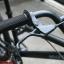 จักรยานBMX HARO ZX24 thumbnail 8
