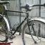 จักรยานสับถัง เฟรมโครโมลี่ ล้อ700c ไซส์ S thumbnail 2