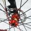 เสือภูเขาคาร์บอน Cannondale Flash โช๊คLefty ล้อCrossmax SLR ไซส์ M thumbnail 15