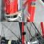 จักรยานโครโมลี่ Panasonic ATB-1 ล้อ26นิ้ว ไซส์ M thumbnail 6