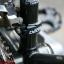 จักรยานสับถัง เฟรมโครโมลี่ ล้อ700c ไซส์ S thumbnail 11