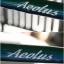เฟรมเสือหมอบ Klein Made in USA เฟรมอลูมิเนียม ไซส์ S thumbnail 2