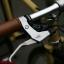 จักรยานโครโมลี่ Falcoils ล้อ700C ไซส์ S thumbnail 10