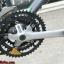 จักรยานโครโมลี่ Panasonic Mountain Cat ล้อ26นิ้ว ไซส์ XS thumbnail 9