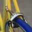 จักรยาน Single speed โครโมลี่ สภาพดี thumbnail 7