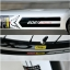 เสือหมอบ Felt Z85 Shimano105 ไซส์ M รถใหม่มือ1 thumbnail 8