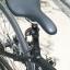 จักรยานทัวร์ริ่ง Cannondale Badboy HandeMade USA ไซส์ S thumbnail 13