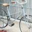 จักรยานผ่าหวาย Single speed ดุมถอยหลังเบรค thumbnail 2