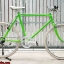 จักรยานโครโมลี่ ล้อ 650 C 6เกียร์ thumbnail 1