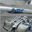 จักรยานวินเทจ Maruishi เกียร์โยก 6เกียร์ ไซส์ M thumbnail 7
