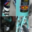 หมอบไซโคคลอส Bianchi ล้อ700C เฟรมอลูท่อEaston USA ไซส์ S thumbnail 5