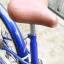 จักรยานแม่บ้าน 3เกียร์ ล้อ26นิ้ว thumbnail 6