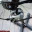 จักรยานทรงผ่าหวาย ล้อ700C ไซส์ S thumbnail 5