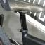 เสือภูเขา Trek Diesel ล้อ26นิ้ว Hand Made USA ไซส์ M thumbnail 9