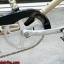 จักรยานมินิทัวร์ริ่ง Gios Pulmino ตัวถังโครโมลี่ 7เกียร์ ล้อ20นิ้ว thumbnail 4