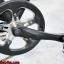 จักรยานมินิทัวร์ริ่ง A.N.Design ล้อ20นิ้ว ใหนัก12.5kg 7เกียร์ thumbnail 7