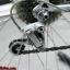 จักรยานวินเทจ ทัวร์ริ่ง Bridgestone Radac ล้อ700c ไซส์ S thumbnail 8