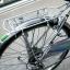 จักรยานวินเทจ Maruishi เกียร์โยก 6เกียร์ ไซส์ M thumbnail 4