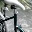 จักรยานมินิ Giant Escape 7เกียร์ ล้อ20นิ้ว thumbnail 4