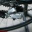 จักรยานทัวร์ริ่ง Cannondale CAAD4 ล้อ700C มีโช็คหน้า ดิสก์เบรค ไซส์ S thumbnail 4