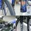 จักรยานทัวร์ริ่ง Bianchi Settimo ล้อ700C ไซส์ L thumbnail 8