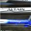 หมอบโครโมลี่ Colnago Altain ล้อMavic Ksyrium ไซส์ M thumbnail 7