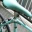 จักรยานทัวร์ริ่งโครโมลี่ Bianchi Project 3 ไซส์ M thumbnail 9