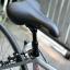 จักรยานทัวร์ริ่งโครโมลี่ Jamis Coda ไซส์ L thumbnail 9