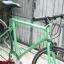 จักรยาน TokyoBike ล้อ650C 8เกียร์ ไซส์ 45cm thumbnail 2