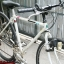 จักรยานโครโมลี่ Araya ล้อ700C ท่อTange ไซส์ S thumbnail 2