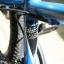 จักรยานเสือภูเขา Giant ล้อ29นิ้ว ไซส์ S thumbnail 11