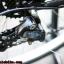 จักรยานทัวร์ริ่ง Trek 721 เฟรมโครโมลี่ ไซส์ S thumbnail 6